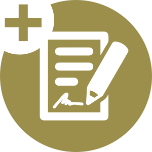 Belastingaangiftes ico
