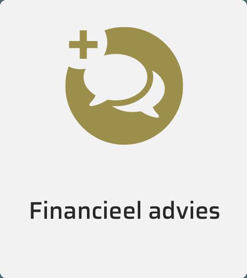 Financieel advies