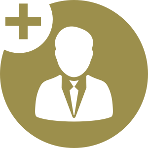 Financiele administratie ico