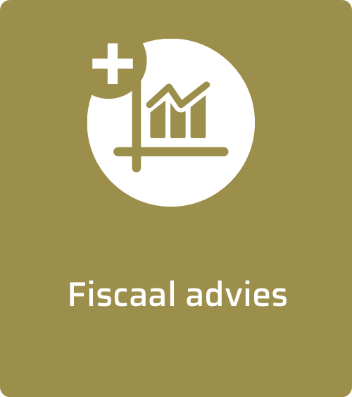 Fiscaal advies hover