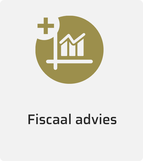 Fiscaal advies