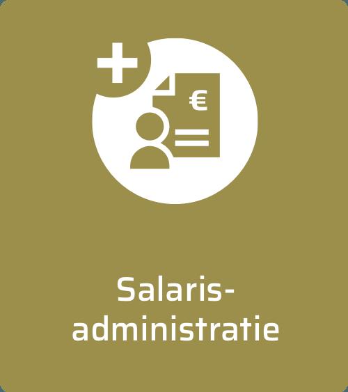 Salarisadministratie hover
