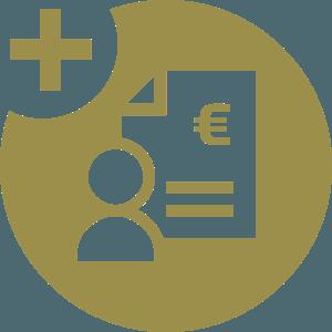Salarisadministratie ico